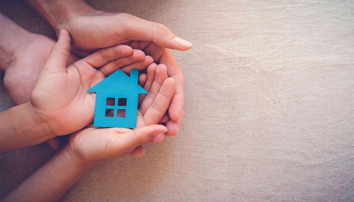 ¿Es obligatorio tener un seguro de hogar?