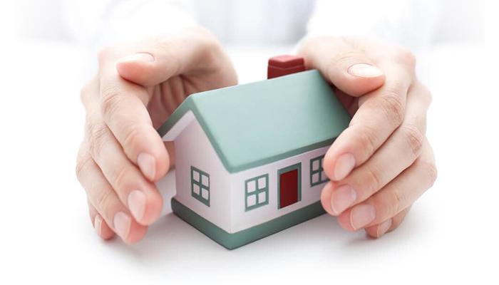 Tu hogar: Una fortaleza contra las alergias