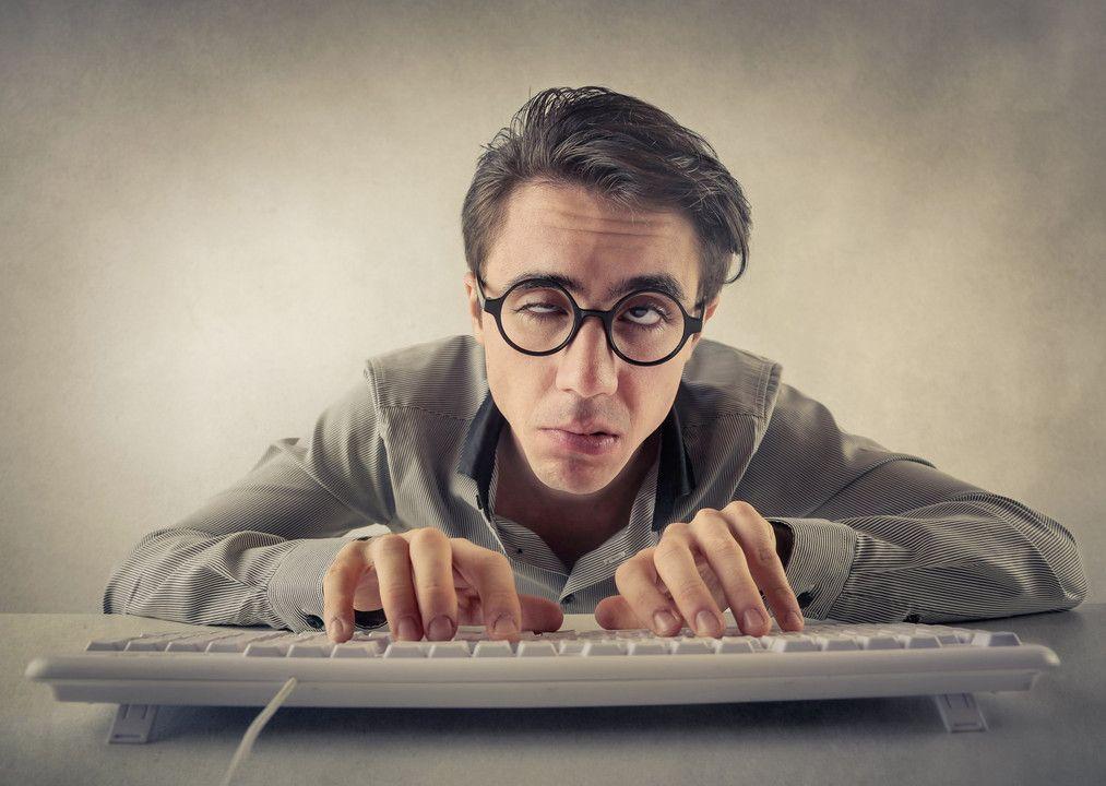 6 Tips para ganarle a la monotonía