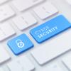 Tips para navegar por Internet de forma segura