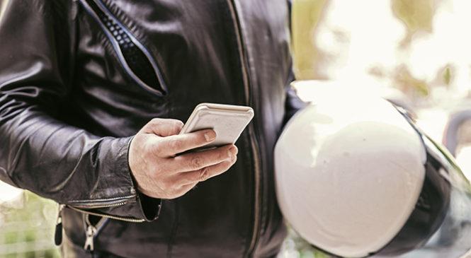 Sacate la duda: ¡Podés mostrar tu póliza versión digital!