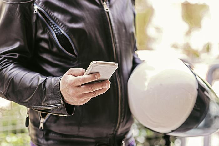 Sacate la duda: ¡Podés mostrar tu póliza digital!