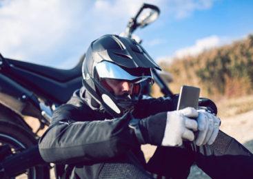 7 Apps que todo motoquero debe descargar