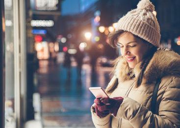 3 tecnologías para decirle adiós al frío
