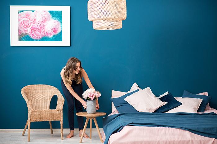 Los errores más comunes al decorar la casa