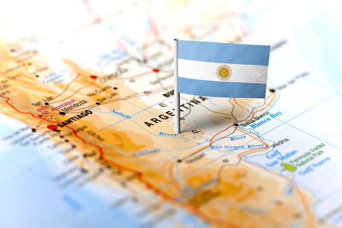 ¿Conocés realmente el territorio Argentino? ¡Comprobalo!