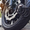 9 consejos para evitar que te roben la moto