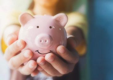 Manejá eficientemente tus Finanzas Personales