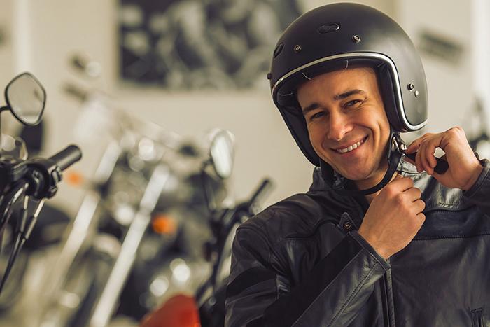 ¿Cómo elegir el Seguro de tu Moto? Tips prácticos