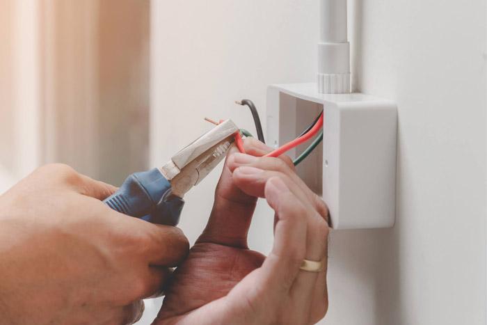 3 reparaciones del hogar que podés hacer vos mismo