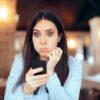 Evitá que te agreguen a grupos de WhatsApp sin tu permiso