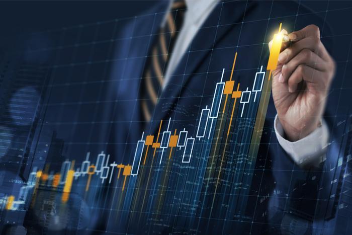 Las tendencias de negocios que liderarán en el 2020
