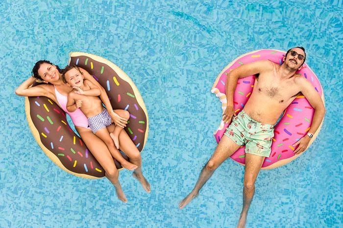 5 actividades de verano que tenés que hacer antes de que termine