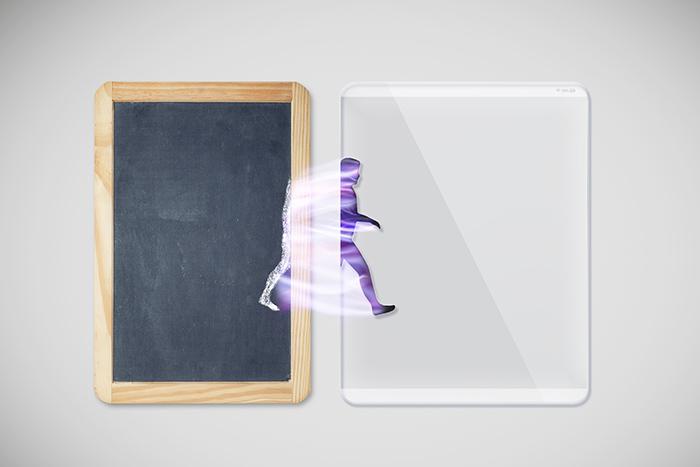 Pilares de una transformación digital exitosa