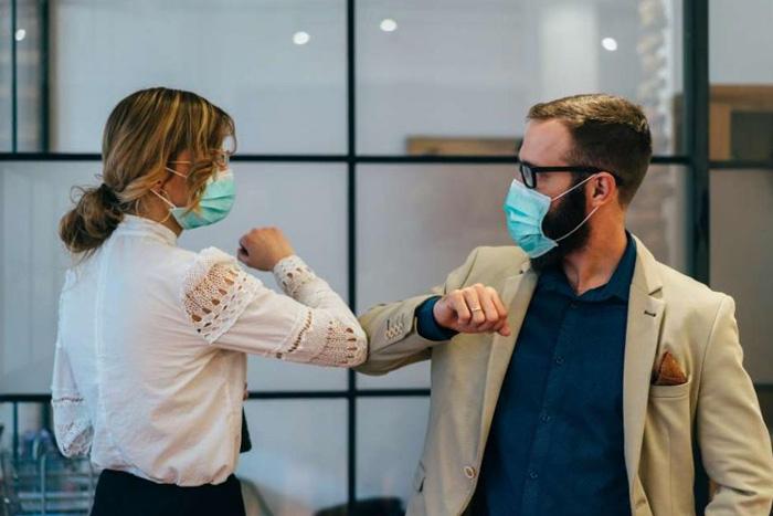 Preguntas frecuentes acerca del coronavirus COVID-19