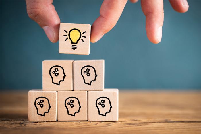 ¿Cómo aplicar la Inteligencia Colaborativa en las empresas?