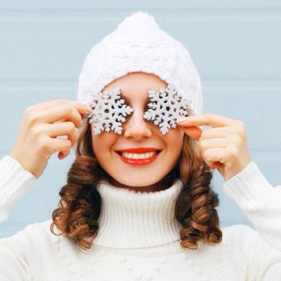 10 tips para disfrutar de un invierno saludable