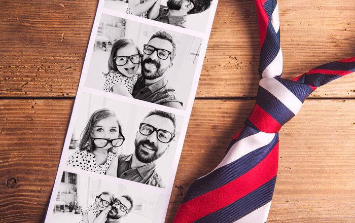 Día del Padre en Cuarentena: ¿Cómo celebrarlo y qué regalar?