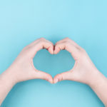 9 consejos para cuidar tu corazón