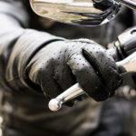 Detectá problemas en los frenos de moto con estos tips