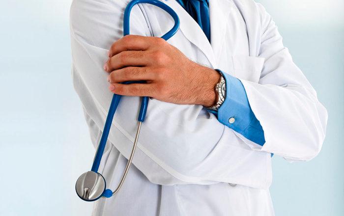 ¿Por qué contratar un seguro de salud?