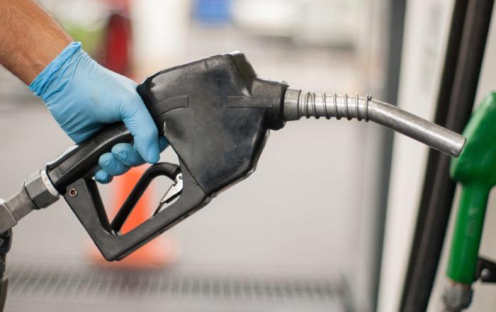 Verdades y mentiras sobre la nafta