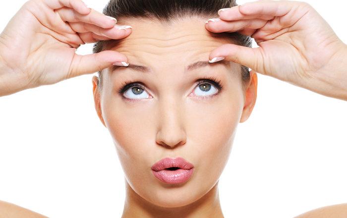 10 soluciones naturales para las arrugas