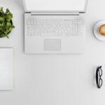 Consejos para lograr el espacio laboral ideal en tu casa