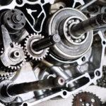 ¿Sabés que significa la cilindrada en tu moto?
