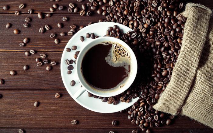 Mitos y verdades de la cafeína