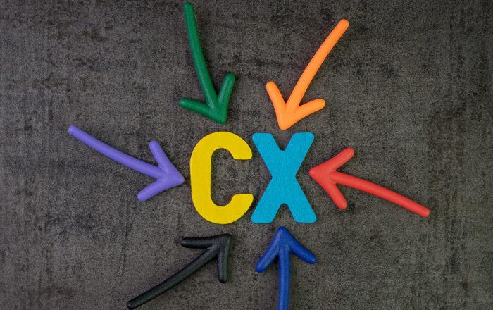 ¿Por qué la experiencia del cliente se ha transformado en clave para los negocios?
