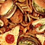 ¿Cómo bajar los niveles de colesterol?