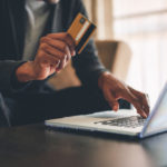 Reglas para comprar online y no gastar de más