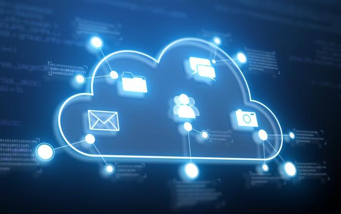 AWS la plataforma en la nube más completa del mundo