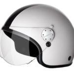 Pinlock del casco: todo lo que necesitás saber