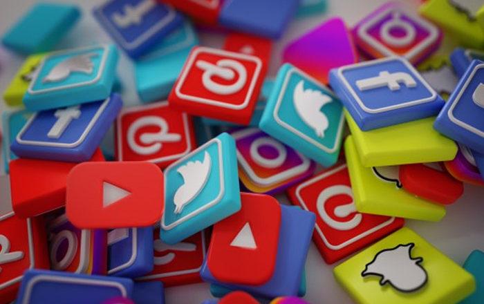 La importancia del engagement en redes sociales ¿Qué es y cómo mejorarlo?