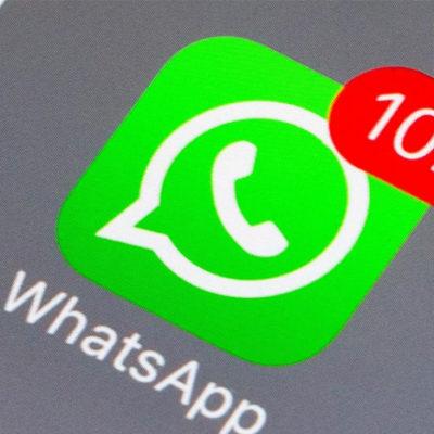 5 Trucos de WhatsApp que posiblemente no sabías