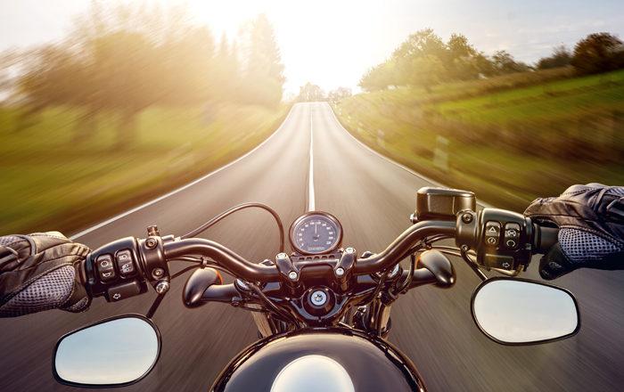 7 razones por las cuales una moto te ayuda a ahorrar plata