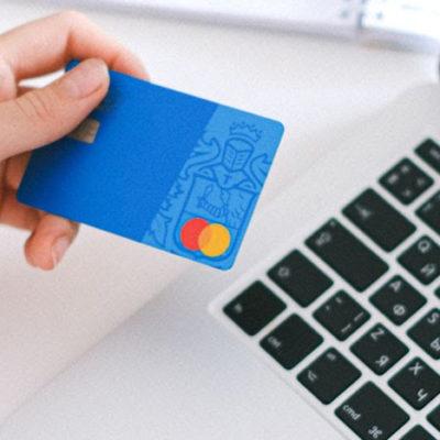 Comprar en internet de forma segura