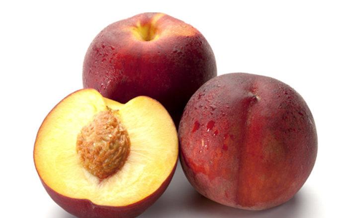 Beneficios del Durazno para una vida saludable