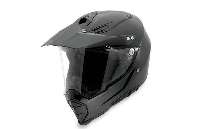 ¿Te molesta el ruido del viento en el casco? Aprendé a eliminarlo