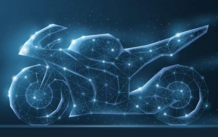 ¿Cuál es tu moto según el horóscopo?