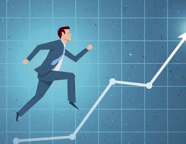 7 Tips que te ayudarán a alcanzar el éxito